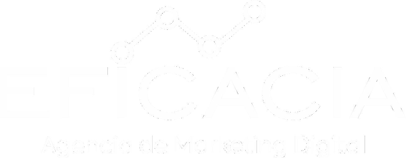 eficacia_logo